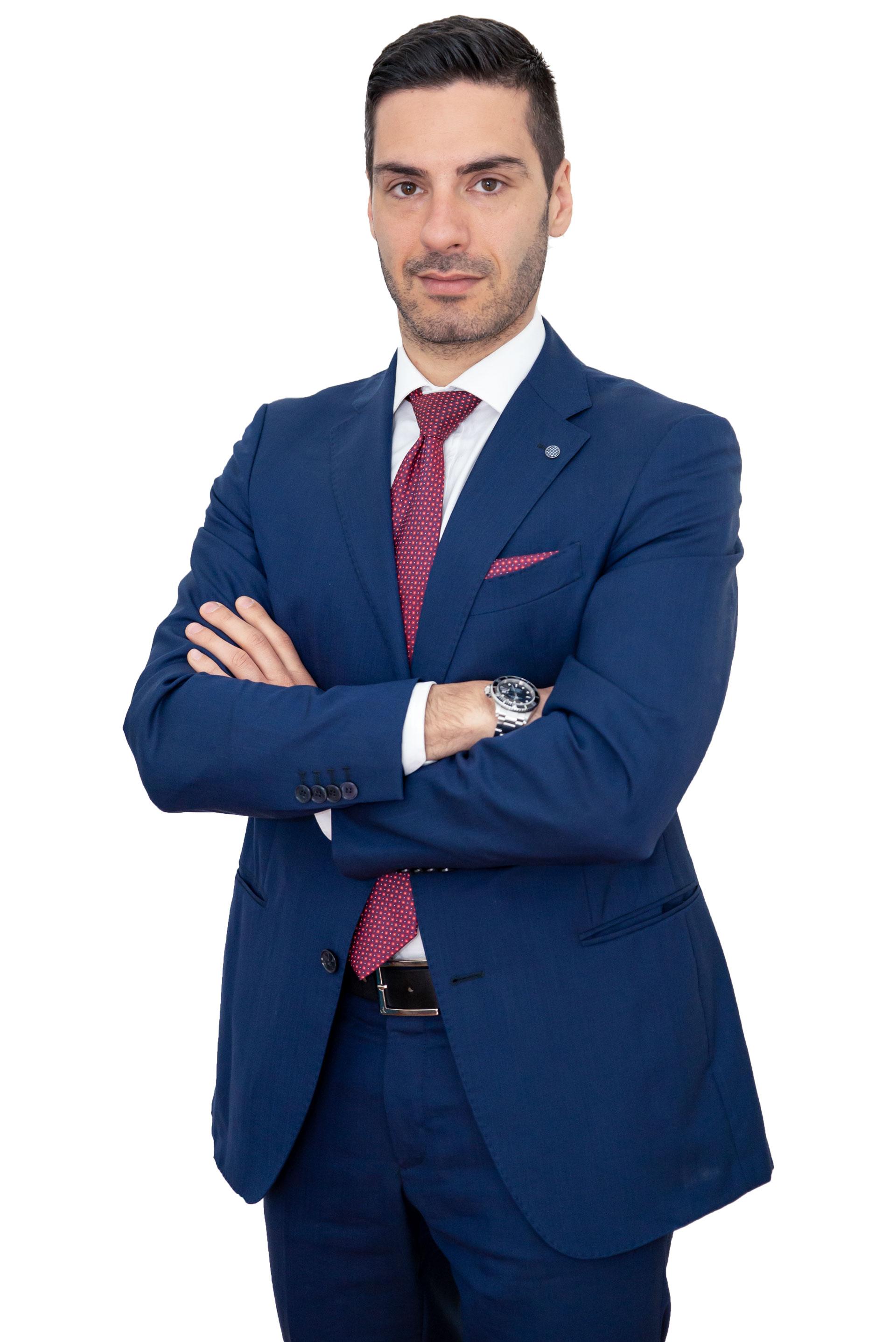 Avv.Davide-Fabrizi-Studio-Legale-Fabrizi