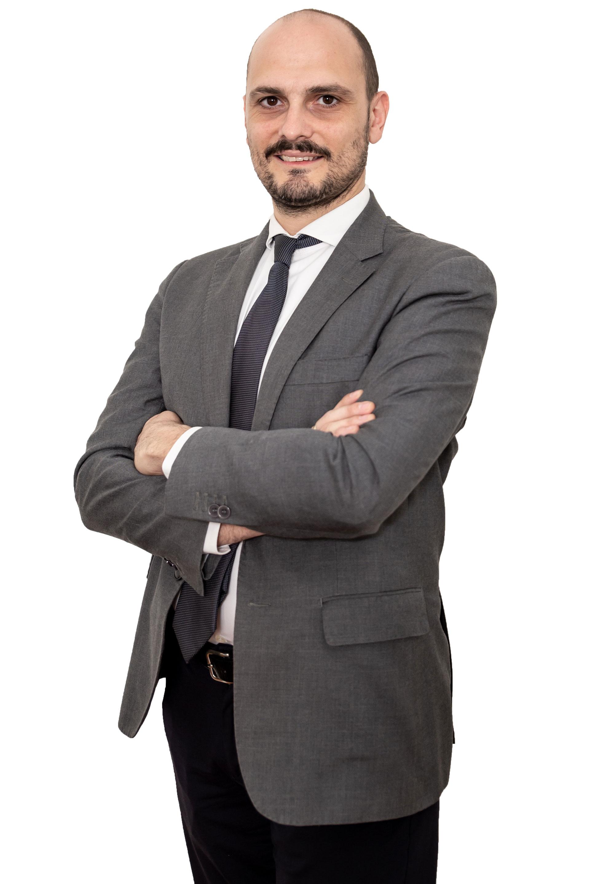 Avv.Graziono-Di-Carlo-Studio-Legale-Fabrizi